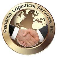 Panama Logistical Services